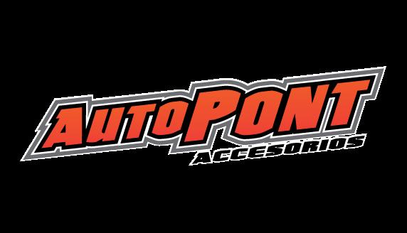 AutoPont